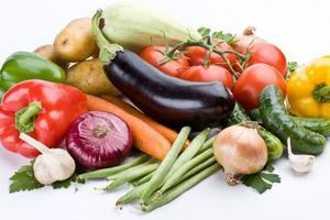 Saveti za osobe koje dosta sede na poslu: Ovo je hrana koju MORATE da uvrstite u vašu ishranu!