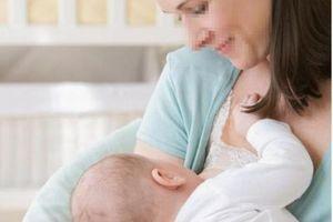 OTKRIVAMO: Zašto su žene nekada dojile decu i do osme godine!