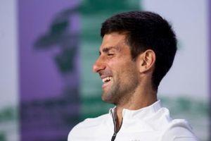 SVETSKI MEDIJI O NOVAKU: Samo ga OVA stvar razlikuje od Federera i Nadala!
