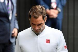 """Da li je Federer lagao posle finala? Šta ga je nateralo da ne kaže sebi """"ma nek ide bre sve u p... m....."""""""